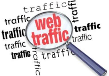 Image result for buy targeted traffic